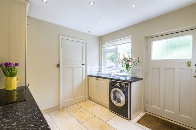 Summer Kitchen of Bradford Road, Burley In Wharfedale, Ilkley, West Yorkshire LS29