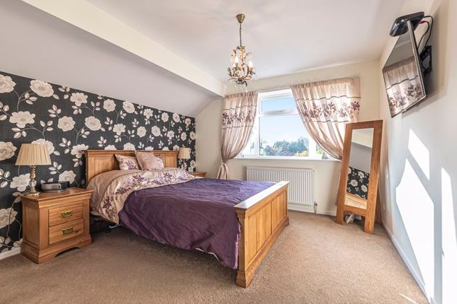 Photo 6 of Sterry Drive, Epsom KT19