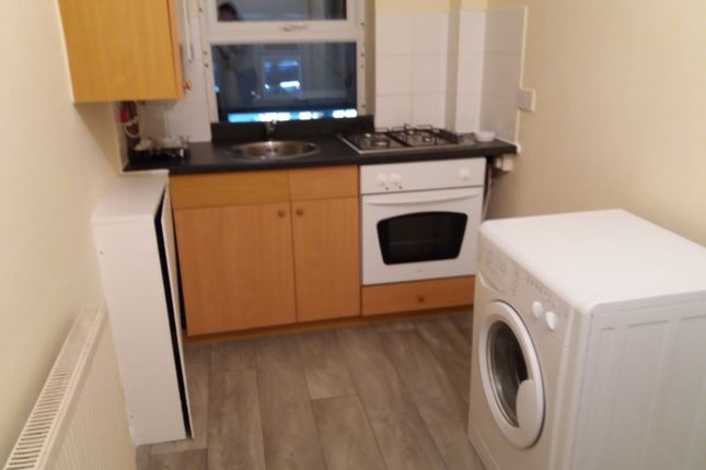 Studio to rent in High Town Rd, Luton