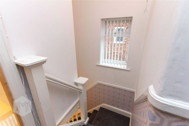 Picture 16 of Addison Road, Stretford, Manchester, Greater Manchester M32