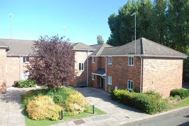 Photograph 11 of Corinthian Court, Alcester B49