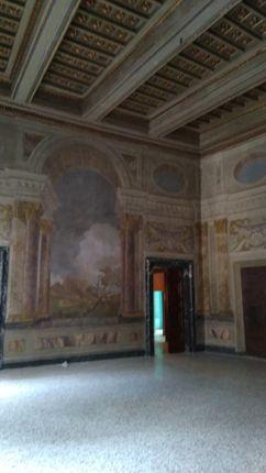 Thumbnail Apartment for sale in Piazza Campitelli, Rome City, Rome, Lazio, Italy