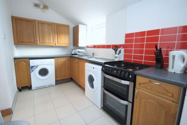 Photo 13 of Bengal Road, Winton, Bournemouth BH9