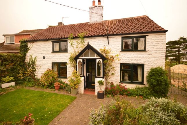Thumbnail Property to rent in Main Street, Scothern, Lincoln