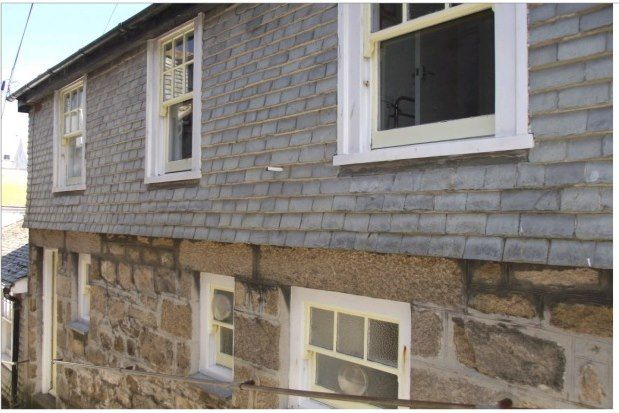 Brilliant Houses To Let In St Ives Cornwall Homes To Rent In St Interior Design Ideas Gentotryabchikinfo