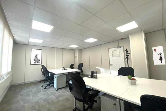Thumbnail Office to let in Elmfield Road, Bromley