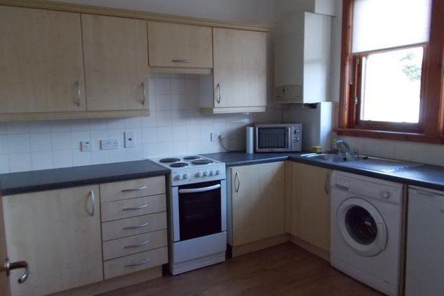 1 bed flat to rent in Mugdock Road, Milngavie, Glasgow G62