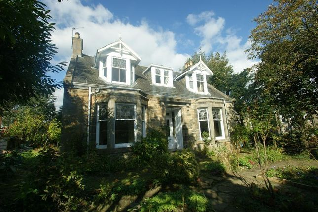 Thumbnail Property for sale in Potassels Road, Muirhead, Glasgow