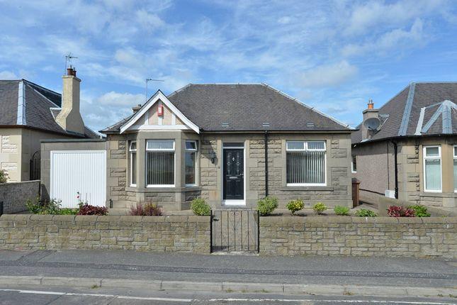 3 bed bungalow for sale in Britwell Crescent, Craigentinny, Edinburgh EH7