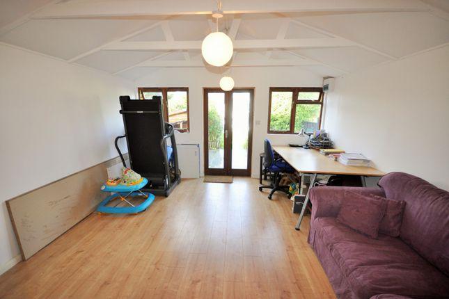 Studio of St. Marys Road, Reigate RH2