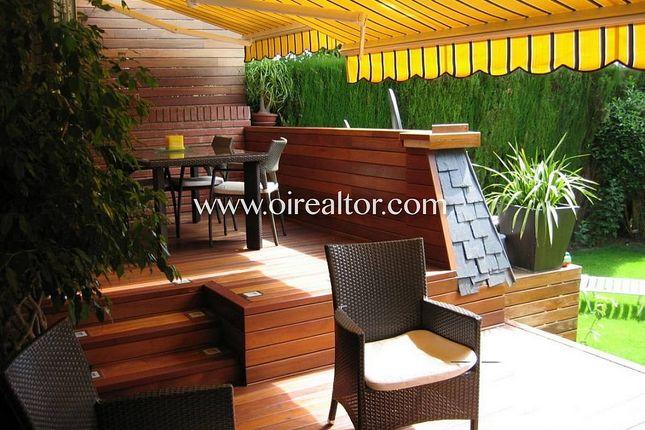 Thumbnail Apartment for sale in Sant Andreu De Llavaneres, Sant Andreu De Llavaneres, Spain