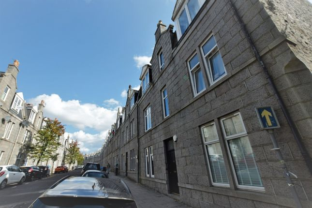 Photo 1 of Wallfield Crescent, Rosemount, Aberdeen AB25
