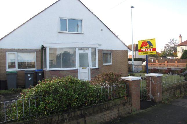 Picture No. 05 of Anchorsholme Lane East, Cleveleys, Lancs FY5