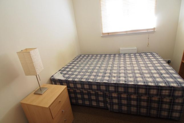 Bedroom 3 of Frater Place, Aberdeen AB24