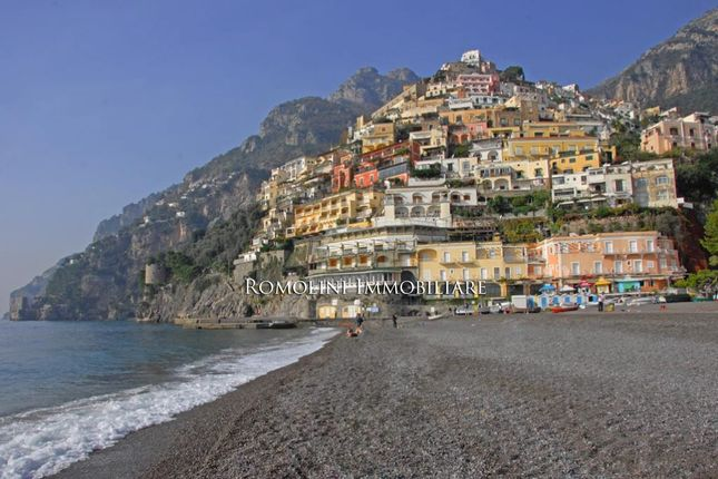 5 bed villa for sale in Positano, Campania, Italy