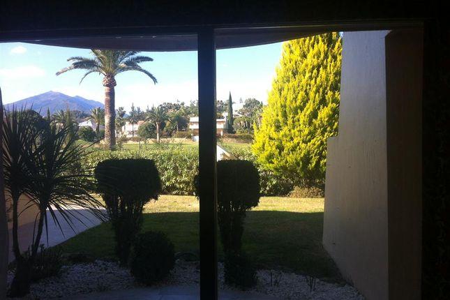 Guest Bedroom of Las Brisas, Marbella, Costa Del Sol, Andalusia, Spain