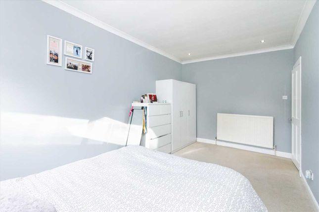 Bedroom (2) of Dumbarton Road, Old Kilpatrick, Flat G/L, Glasgow G60