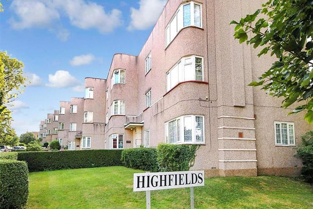 2 bed flat for sale in Sutton Common Road, Sutton, Surrey SM1