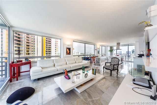 <Alttext/> of 1541 Brickell Ave, Miami, Florida, United States Of America