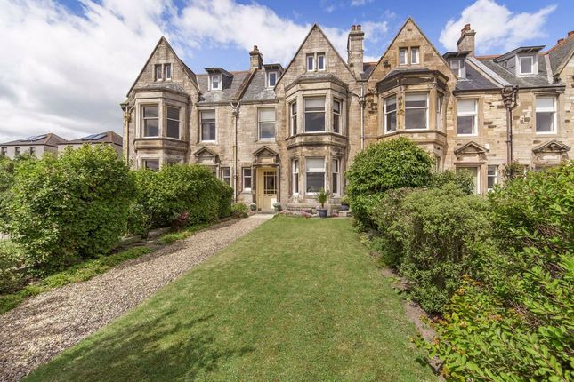 House for Sale & to Rent in Kinross, Fife