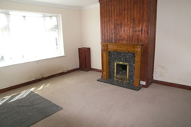Thumbnail Semi-detached house to rent in Ramsay Avenue, Farnworth