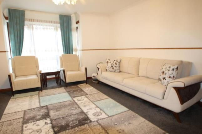 2 Bed Flat For Sale In Jedworth Avenue Drumchapel