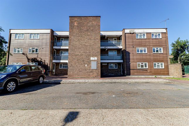 2 bed flat for sale in Purley Way, Westcliff-On-Sea SS0