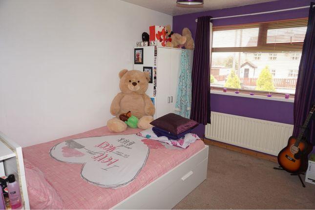 Bedroom Three of Ballynure Road, Ballyclare BT39