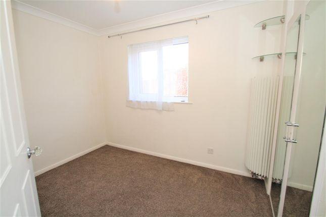 Bedroom2 of Shorefield Road, Westcliff-On-Sea SS0