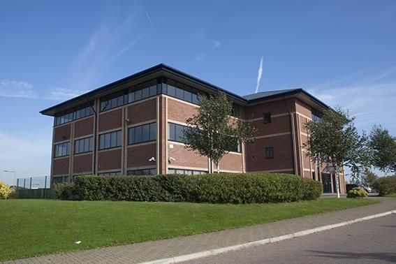 Thumbnail Office to let in 1 Smithy Court, Wigan