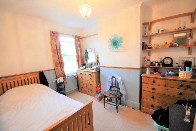 Bedroom 2 of Balmoral Road, Watford WD24