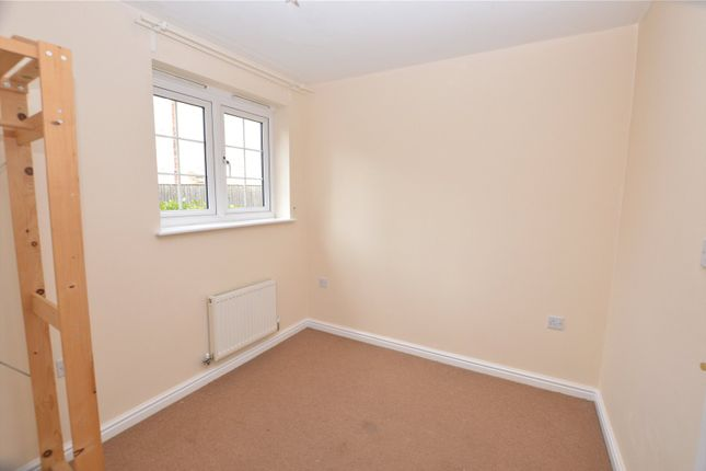 Picture No. 10 of Castle Lodge Court, Rothwell, Leeds, West Yorkshire LS26