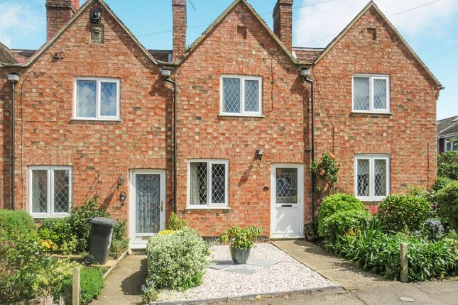 Thumbnail Property for sale in Church Street, Lidlington, Bedford