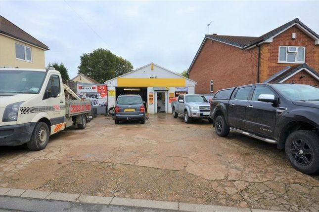 Thumbnail Property to rent in Carr Lane, Castleford