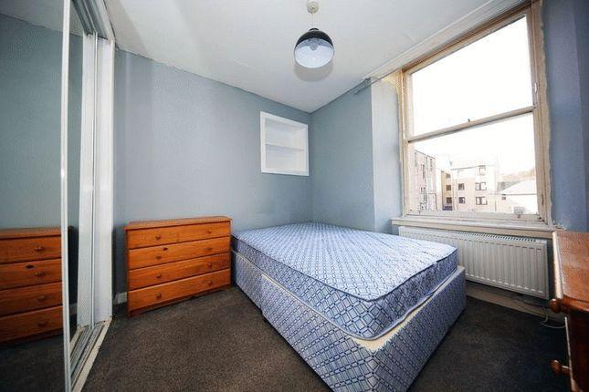 Bedroom 2 of Cleghorn Street, Dundee DD2
