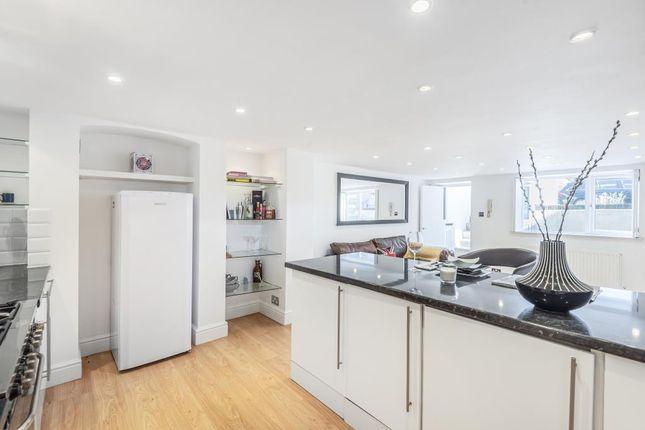 Kitchen of Townsend Road, Chesham HP5