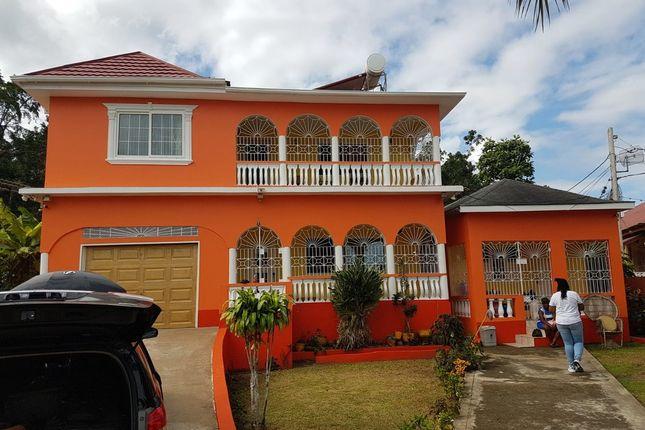 Thumbnail Villa for sale in 21 Shaw Park Rd, Ocho Rios, Jamaica