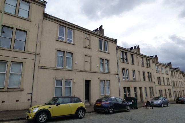 Court Street, Dundee DD3