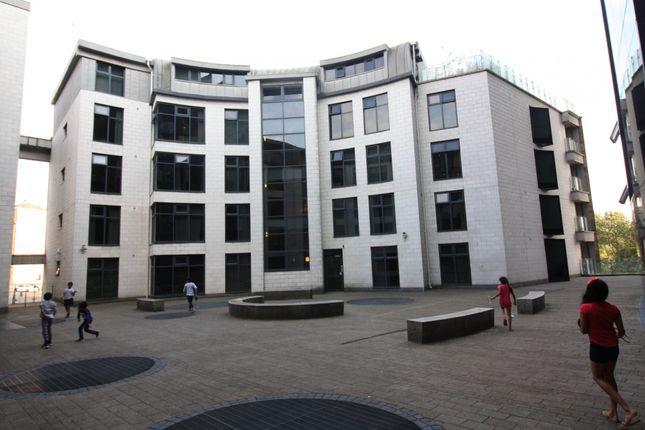 The Gatehaus, Leeds Road, Bradford, West Yorkshire BD1