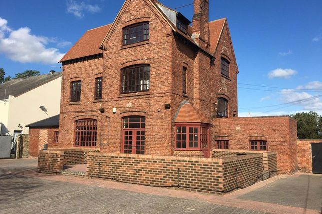 Thumbnail Commercial property for sale in Prospect Row, Sunderland
