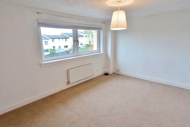 Lounge (1) of Mowbray, Calderwood, East Kilbride G74