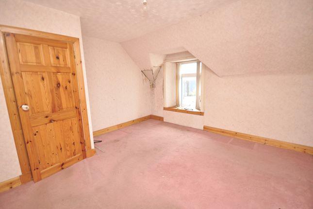 Bedroom 1 of 37 Main Street, Barrhill KA26