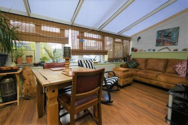 Thumbnail Property for sale in Balliol Drive, Didcot