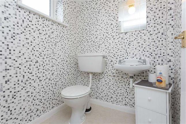 Bathroom/W.C. of Clifton Green, Clifton, Preston PR4