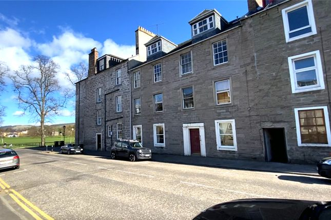 1 bed flat for sale in Barossa Street, Perth PH1