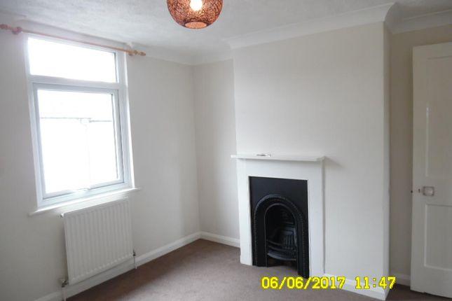 Bedroom 1 of Belgrave Street, Eccles, Aylesford ME20