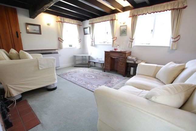 Thumbnail Property for sale in Coach House Cottages, Reading Road, Pangbourne, Reading