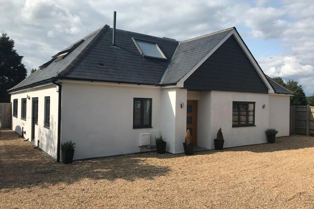 Thumbnail Detached house for sale in High Street, Wadhurst