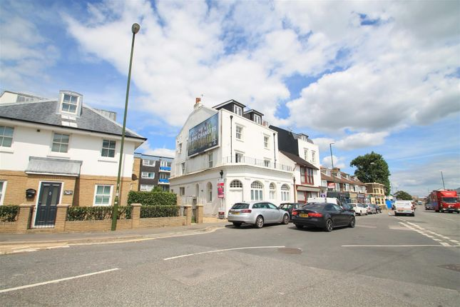 Thumbnail Property to rent in Brighton Road, Shoreham-By-Sea