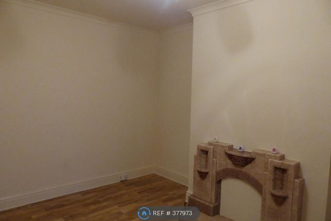 Thumbnail Room to rent in Chorley New Road, Bolton